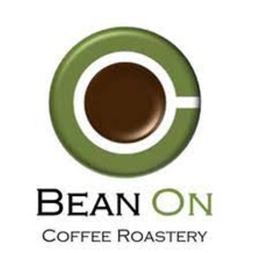 Bean On Classic Espresso Blend kapszula 12 db