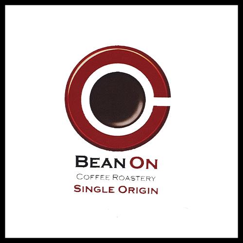 Bean On -frissen pörkölt kávék