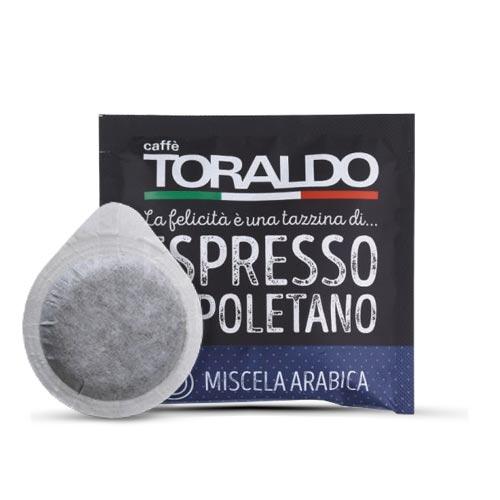 Caffé Toraldo Miscela Arabica