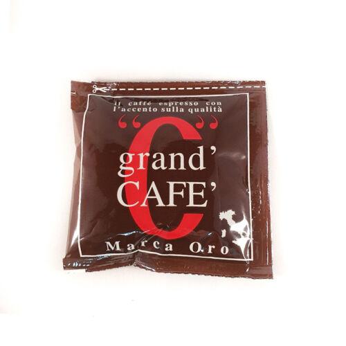 D.O.C. Grand Caffé Oro